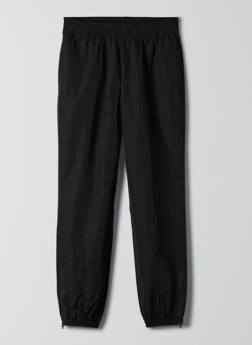 DOPE DYED TRACKPANT | Aritzia