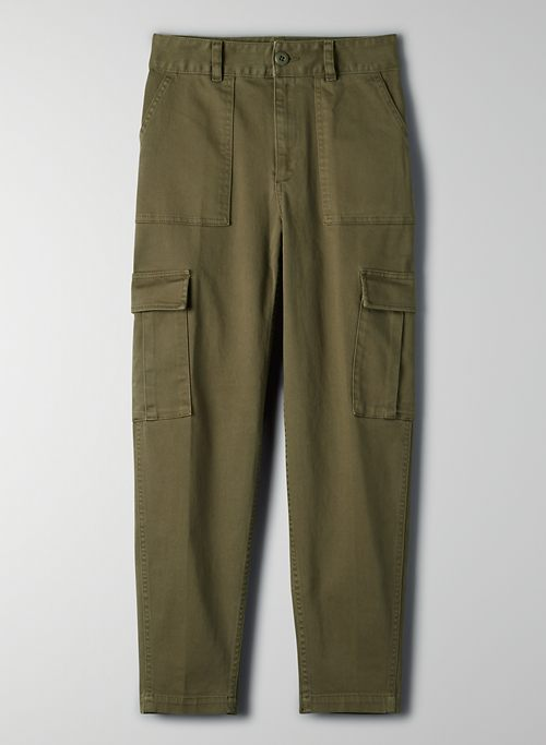WILLIAMSBURG PANT | Aritzia