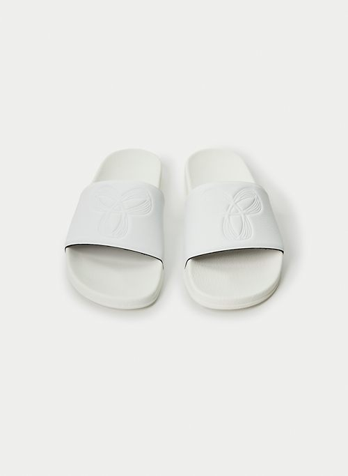 THE PERFECT SLIDES | Aritzia