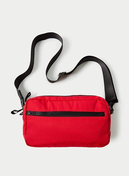 a77bff24d74 Bags for Women | Shop Backpacks & Crossbody Bags | Aritzia CA