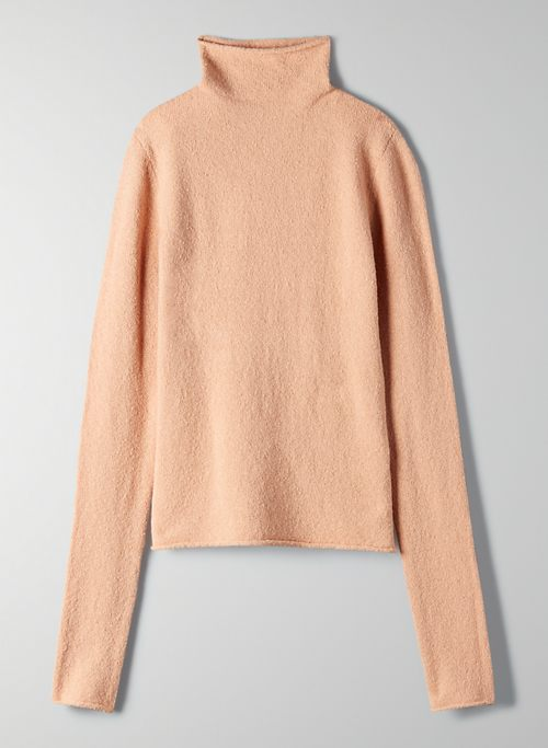 DARLING SWEATER | Aritzia