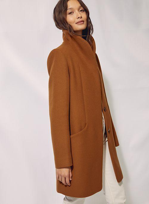 Jackets & Coats for Women   Shop All Outerwear   Aritzia US