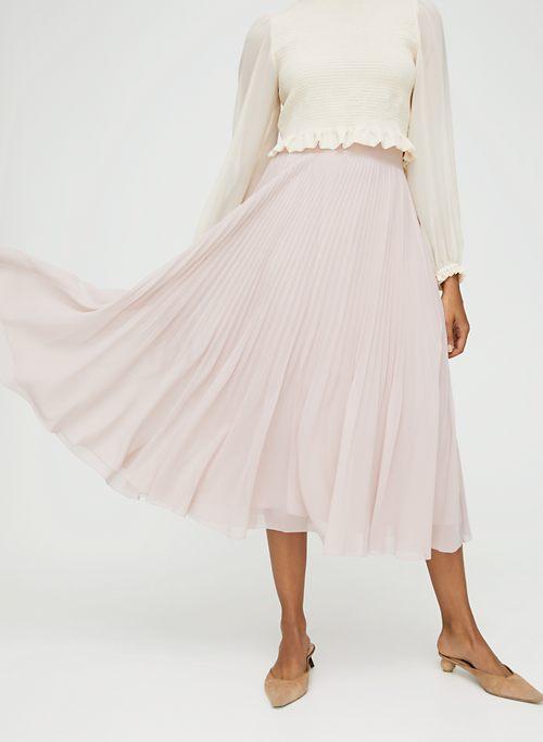 24c155057 Skirts for Women   Midi, Mini & Pleated Skirts   Aritzia CA