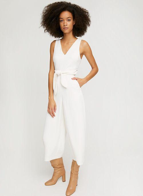 d681f52c84c Dresses for Women | Midi, Mini & Wrap Dresses | Aritzia CA