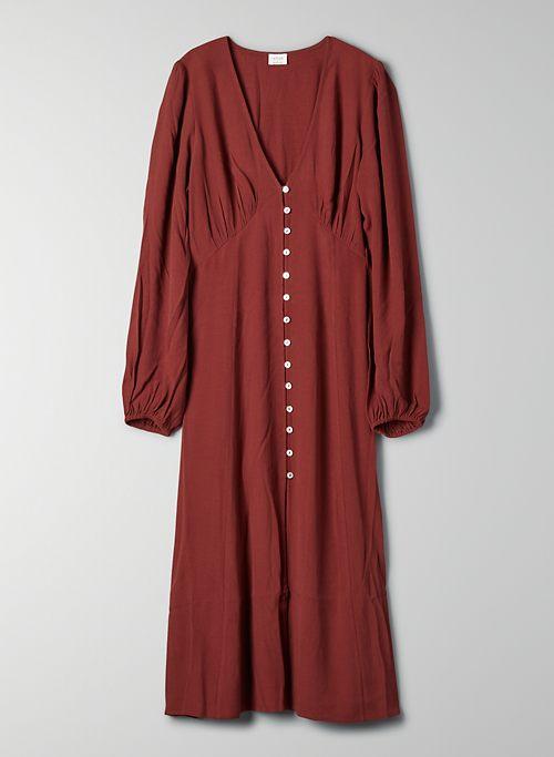 NEW GALLERY DRESS