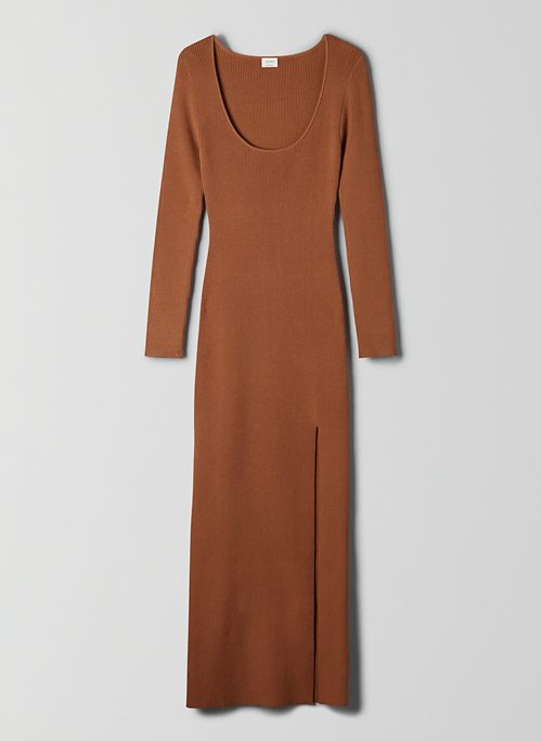 MAEVE DRESS | Aritzia
