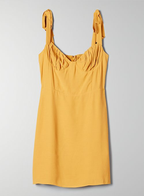 CAMMY DRESS | Aritzia