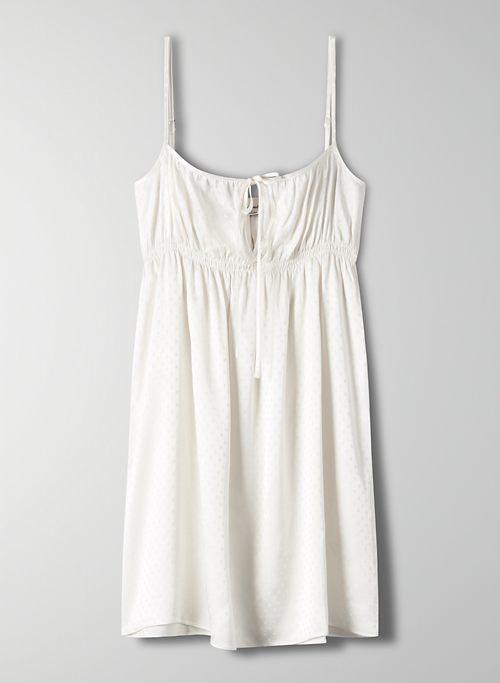 MINNIE DRESS | Aritzia