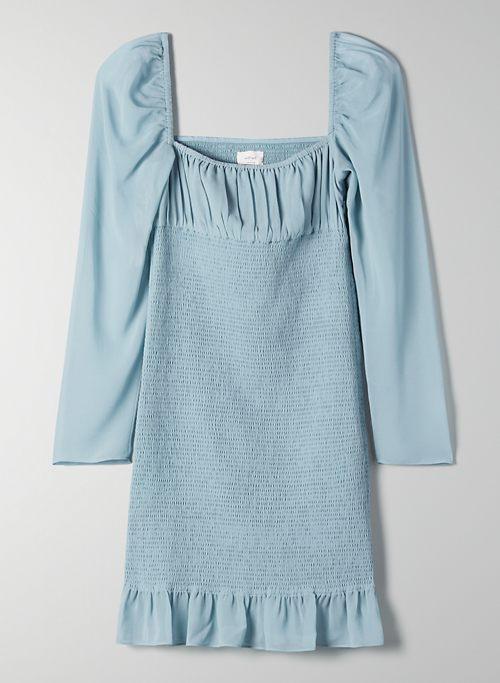 BALLAD DRESS