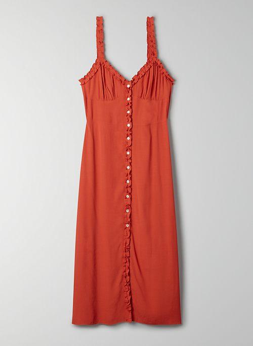 HEARTTHROB DRESS