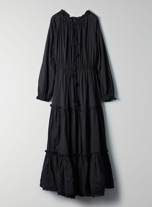OUTLAW DRESS