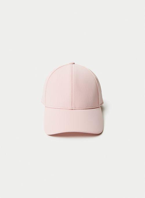 d81b4bc0 Pink   Hats for Women   Shop Baseball Caps & Beanies   Aritzia US