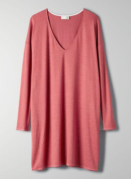 GAIL DRESS