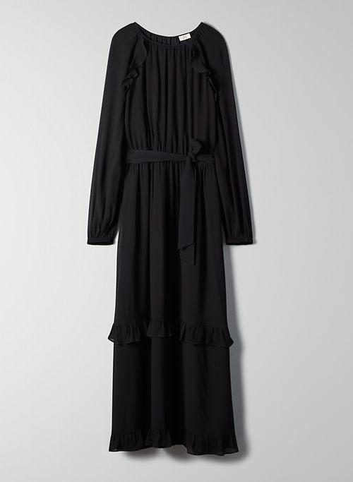 VERBENNA DRESS