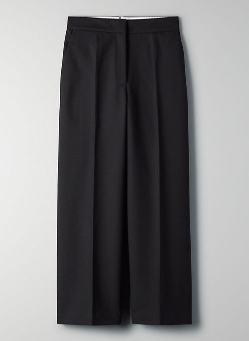 GRIFFITH PANT