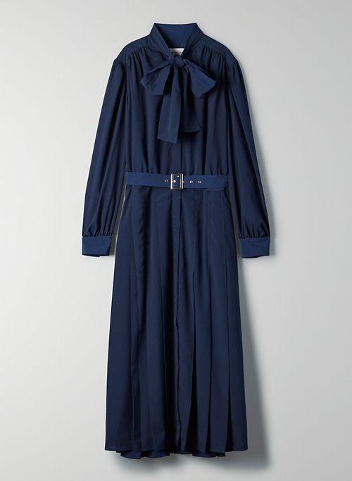 GUELL DRESS | Aritzia