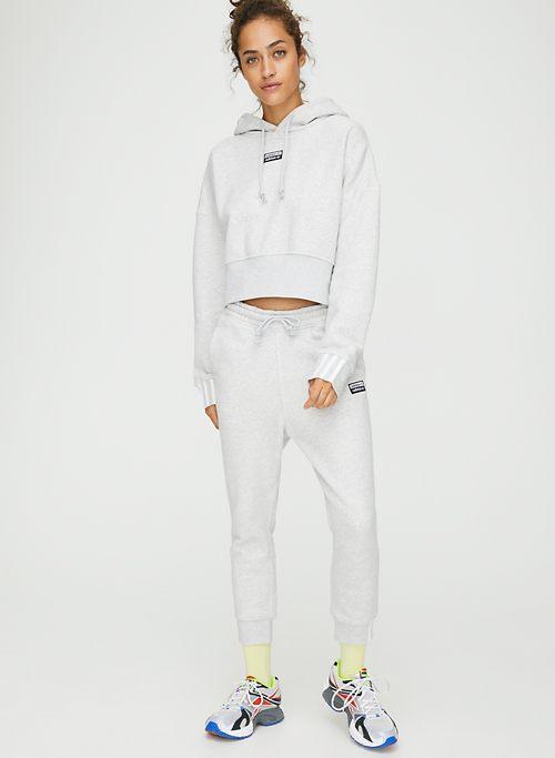 adidas   Women's Shoes, T Shirts, & Sweatshirts   Aritzia CA