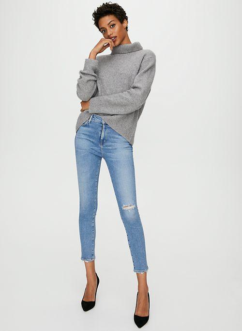 Shop All Women's Clothing | Aritzia US