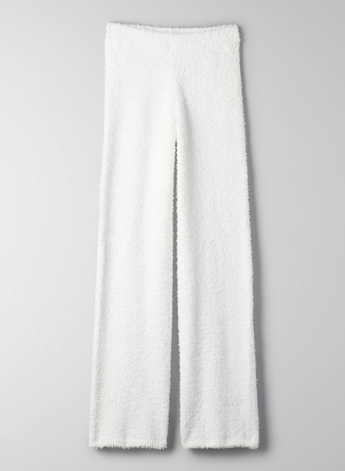 RETREAT PANT | Aritzia