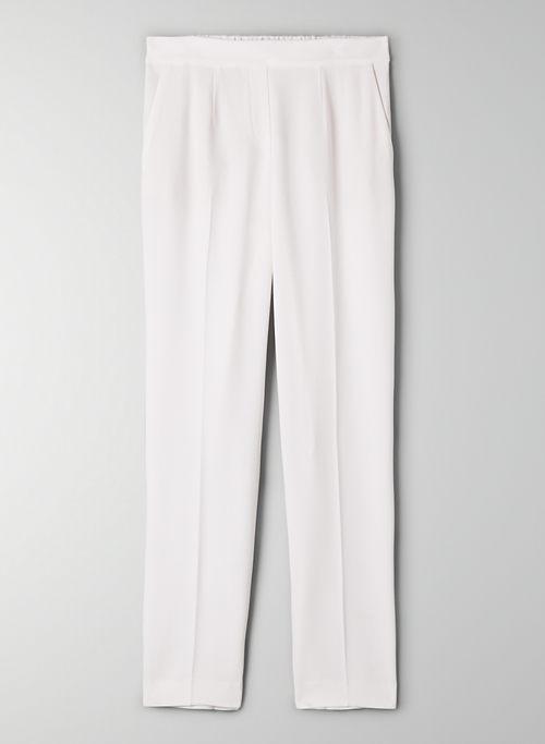 CONAN LONG PANT
