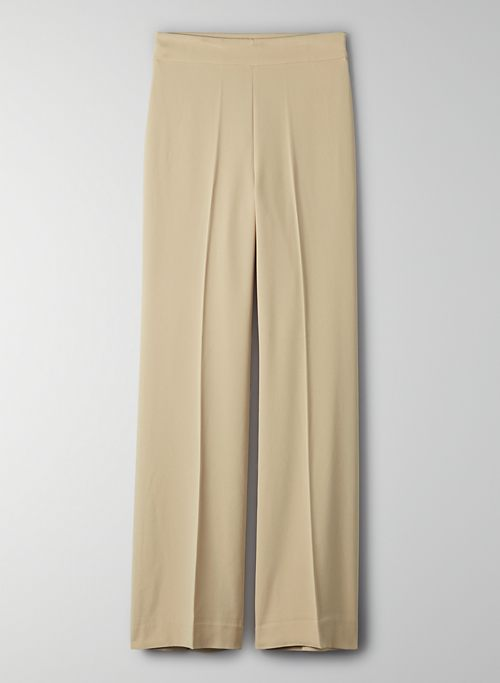LINCOLN PANT | Aritzia