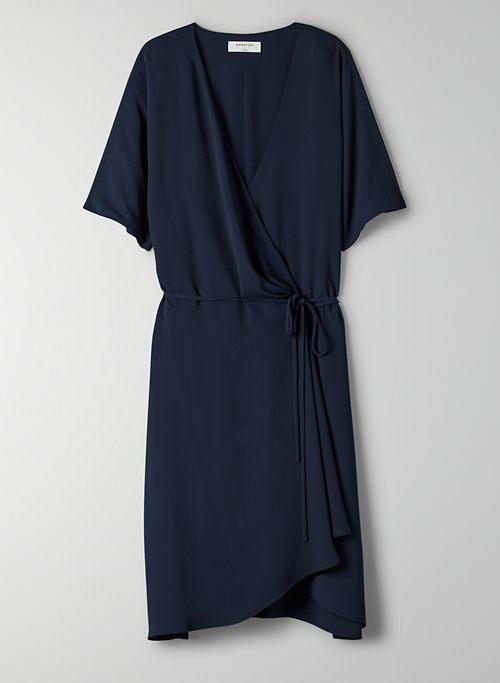 WALLACE DRESS