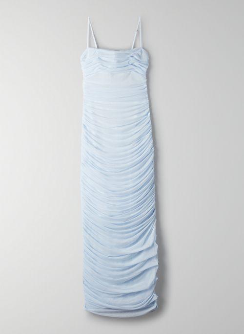 LUXOR LONG DRESS