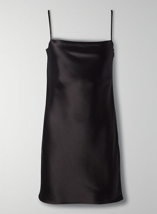 ENCORE DRESS | Aritzia