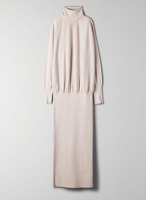 BOGART DRESS