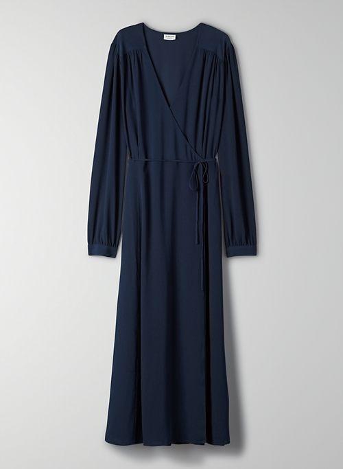 VERMUT DRESS