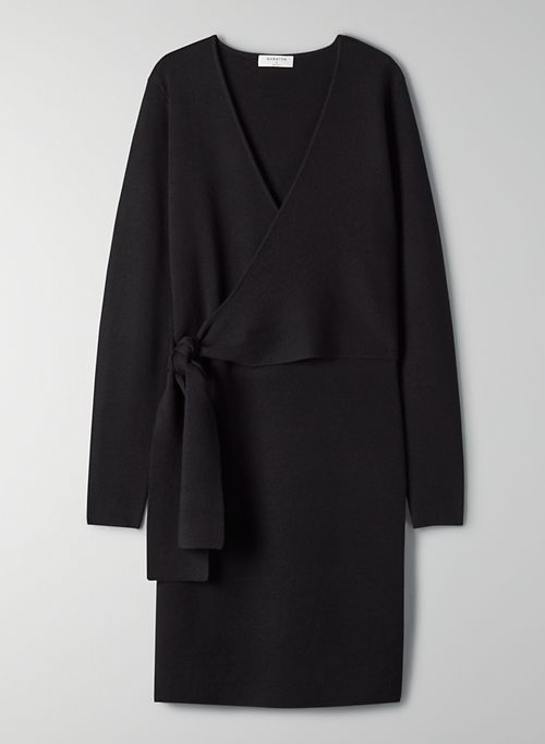 FREMONT DRESS