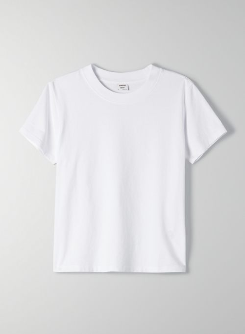 DREAM T-SHIRT | Aritzia