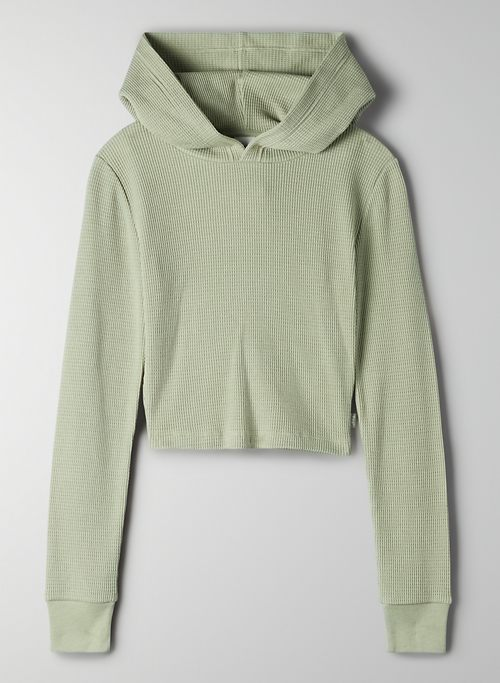 UNION THERMAL | Aritzia
