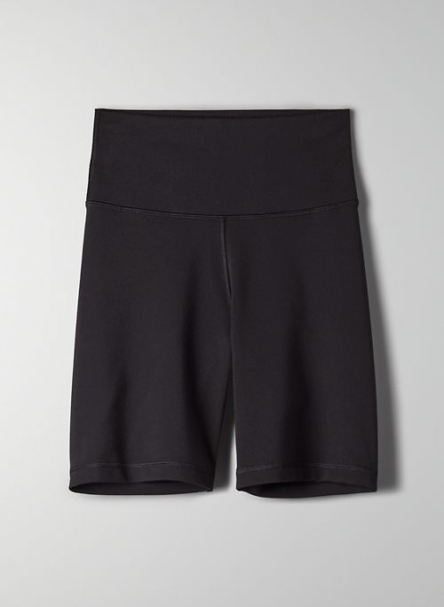 "TNALIFE ATMOSPHERE SUPER HI-RISE 7"" SHORT 