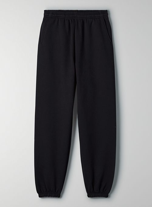 THE SUPER FLEECE™ OVERSIZED SWEATPANT - Super Fleece oversized sweatpants