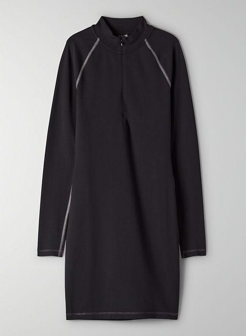 NOPAL DRESS