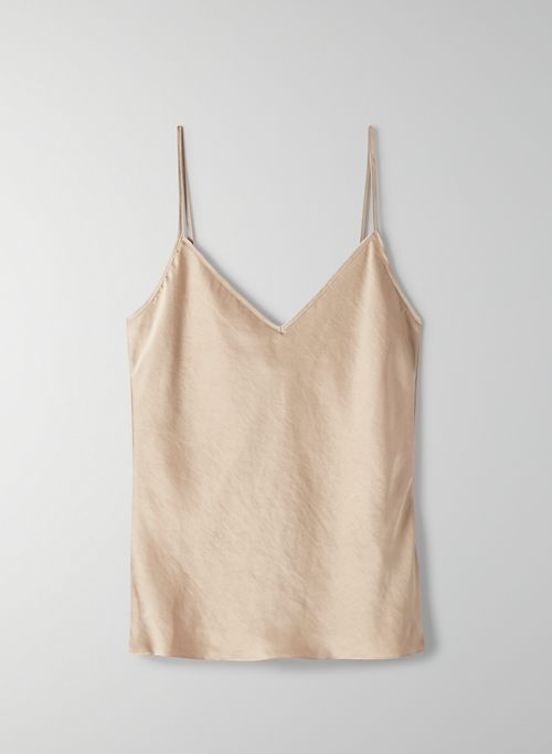 ONLY CAMISOLE