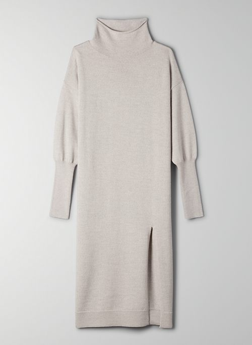 CYPRIE DRESS | Aritzia