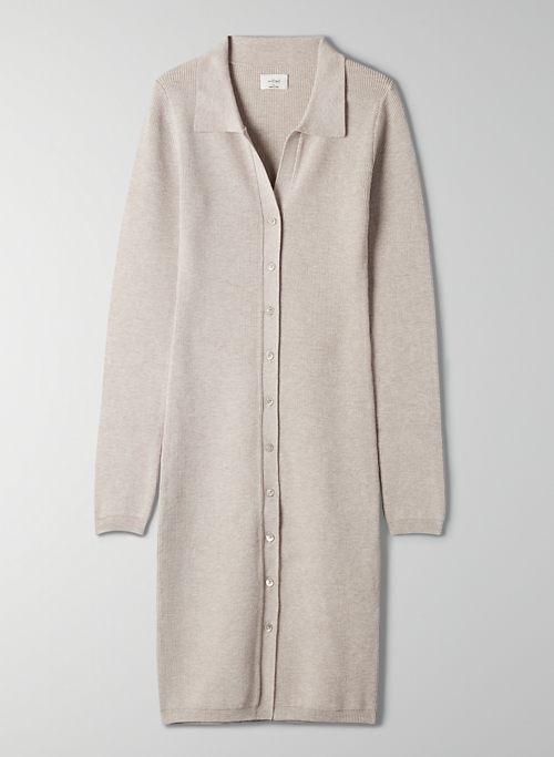 COVE DRESS