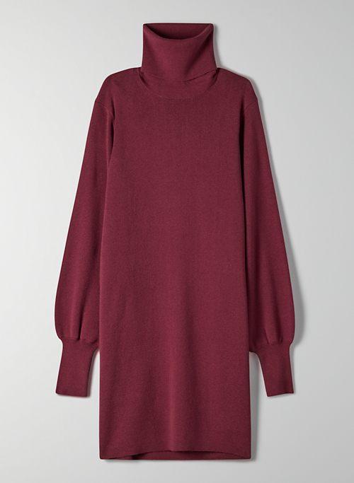 REBECCA DRESS | Aritzia