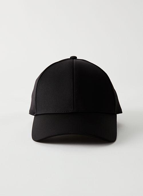 CHICAGO CAP | Aritzia