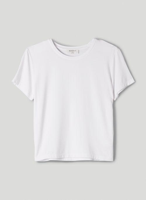 EVERYDAY T-SHIRT - Baby t-shirt