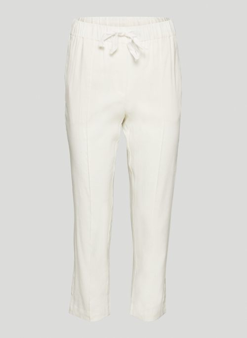 DAY LINEN PANT