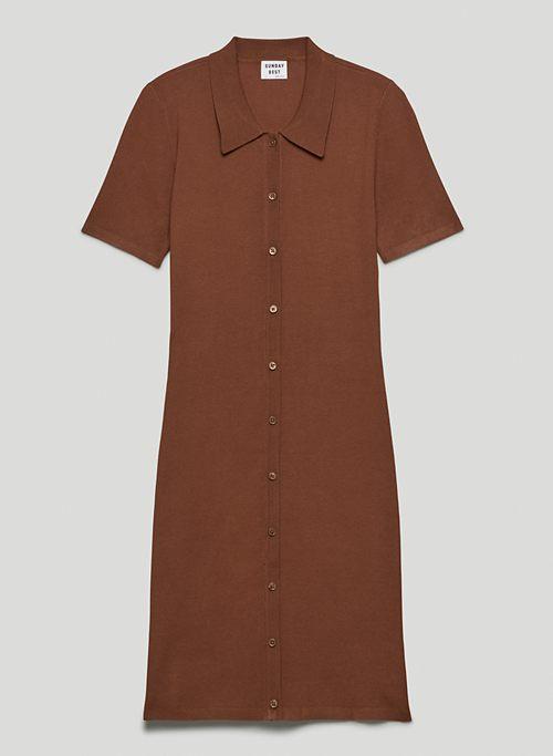 RALPH DRESS