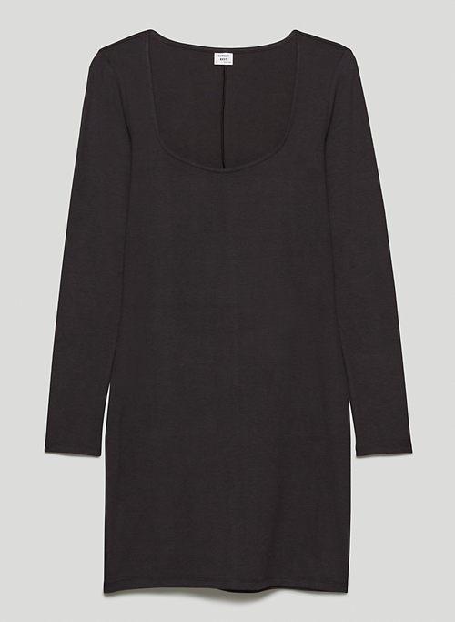 LORENA DRESS