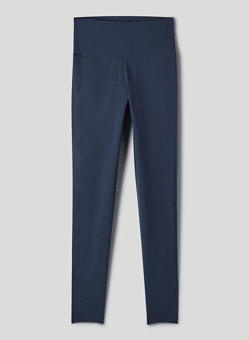 TNACHILL™ ATMOSPHERE HI-RISE 7/8 LEGGING - High-waisted leggings