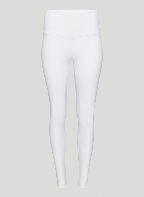 TNALIFE™ ATMOPHLEX HI-RISE 7/8 LEGGING - High-waisted, drawcord leggings