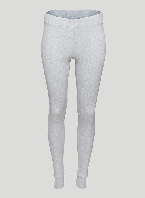 JOSEPHINE LEGGING - High-waisted leggings