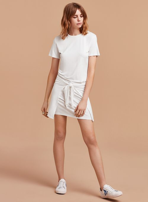 BAIR DRESS | Aritzia