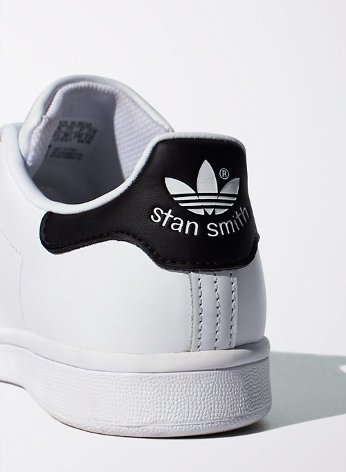 stan smith adidas vancouver